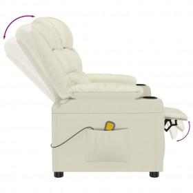 Spuldze LED G4 2.5W/3000K 12V
