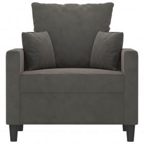 Velo lukturu komplekts: priekš./aizm. 2LED+2LED, 2režīmi