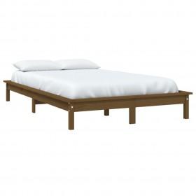 Kosmētikas maciņš Acces Glitter sarkans