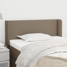 Lampa Lampa D400mm 60W