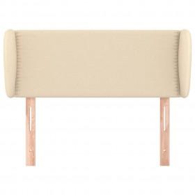 Lietussargs puķe Acces