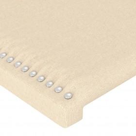Ā.apg.kupols GLOBE 250 PMMA opāla /8