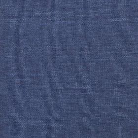 Kosmētikas maciņš leopards