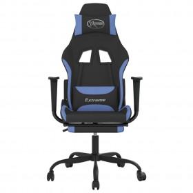 Peldošs kubs ar LED