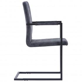 Austiņas Trevi JS 659 ar mikrofonu dzeltenas