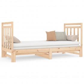 Mīkstā rot.Vienradzis 30cm rozā un balts