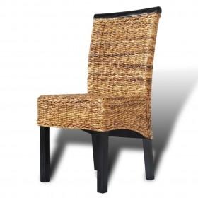 Dzesēš.paliktnis port.datoram TRACER Airstorm