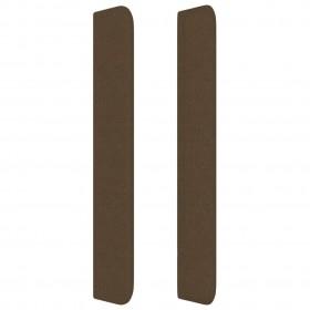 Austiņas Trevi HMP 1215 Bluetooth+mik. dzeltenas