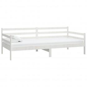 Radio Trevi MB728 balts
