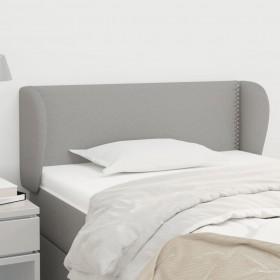Universāls dezinfikcijas līdzeklis Hygisoft 1l