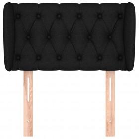 Dušas paklājs 54x54 Nevis balts