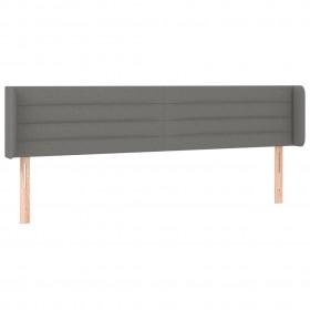 Iepirkuma soma uz riteņiem Acces 31.5x18x53cm