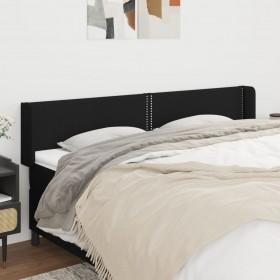 Austiņas Trevi X-DJ 1301 PRO BT melnas