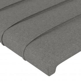 Paklājs 50x75 cm, Softy purpura, 100% poliesters