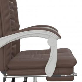 Glābšanas veste 33x40x10cm 15-30 kg oranža