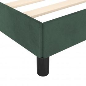 Paklājs Coins zils, 60x90cm