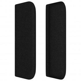 Biroja krēsls Biroja krēsls 41x42xH83-93cm melns/zaļš