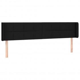 Sarkana Mašīna Bērniem ar Tālvadības Pulti BMW