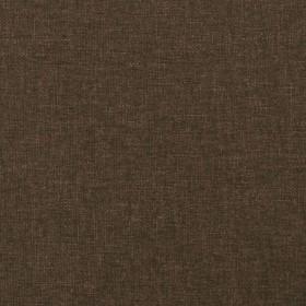 6-paneļu istabas aizslietnis, 300x180 cm, balts