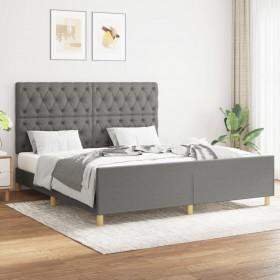rullo žalūzija dušai, 80x240 cm, jūras zvaigžņu dizains