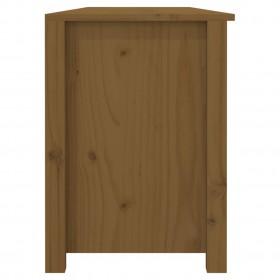 rullo žalūzija dušai, 80x240 cm, apļu dizains