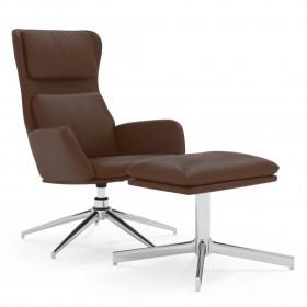 kaķu telts ar somu, vigvama forma, rozā, 60x60x70 cm