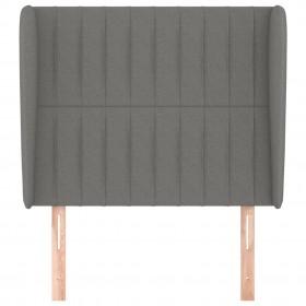 iglu telts, 650x240x190 cm, astoņvietīga, zaļa