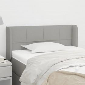 """9U servera skapis, 19"""", IP20, 600x450x510 mm"""