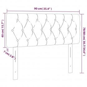 apavu skapis, pelēks, 54x34x183 cm, kokskaidu plāksne