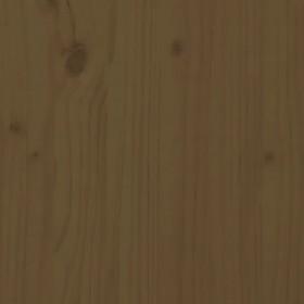 vidaXL sienas lampas ar 2 LED kvēlspuldzēm, 2 gab., 8 W