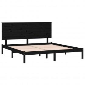 spēļu telts ar 300 bumbiņām, XXL