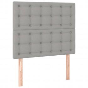 dārza palešu galdi, 2 gab., impregnēts priedes koks