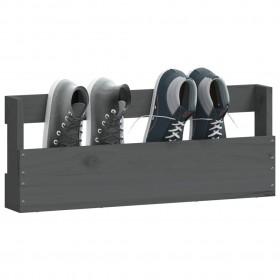 dārza komposta kaste, 80x50x100 cm, impregnēts priedes koks
