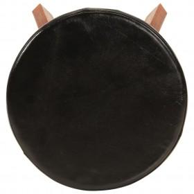 baseina sūknis ar smilšu filtru un taimeri, 450 W, 25 L