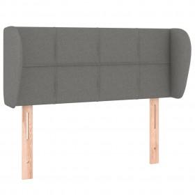 galda futbols, 140x74,5x87,5 cm, 60 kg, tērauds, balts
