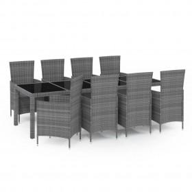 baseina smilšu filtrs ar 7 pozīciju vārstu, 18 L