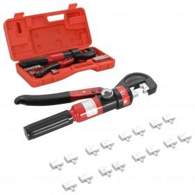 MDF plāksnes, 2 gab., taisnstūra, 120x60 cm, 25 mm