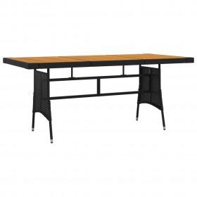 suņu glābšanas veste, S izmērs, oranža