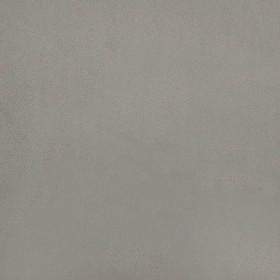 āra paklājs, 160x230 cm, brūns PP