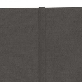 āra paklājs, 160x230 cm, zilgans PP