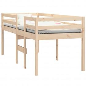 āra paklājs, 160x230 cm, pelēks PP