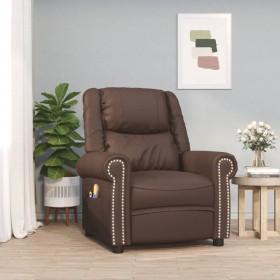 Pure2Improve soma golfa sitiena treniņam, 23x8x25 cm, melna, P2I190020