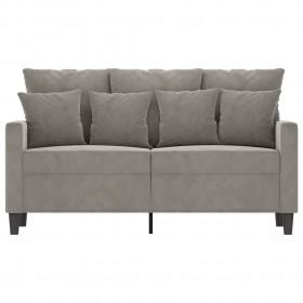 āra paklājs, 120x180 cm, rozā PP