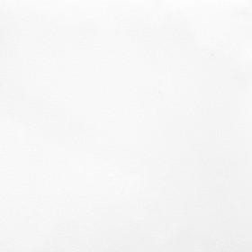 āra paklājs, 120x180 cm, melns PP