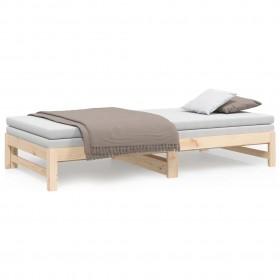 āra paklājs, 80x150 cm, pelēks PP