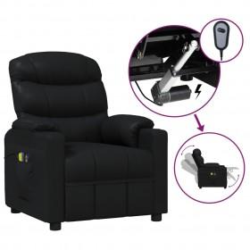alumīnija kaste, 110,5x38,5x40 cm, sudraba krāsā