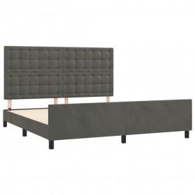 piepūšams matracis ar spilveniem, 130x190 cm, rozā