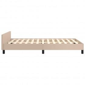 kafijas galdiņš ar atvilktni, noapaļota mala, pārstrādāts koks