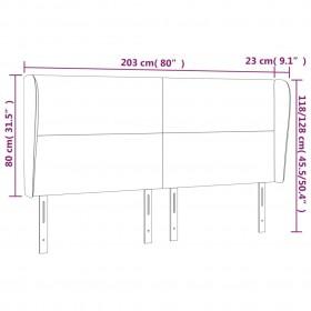 baseina pārklājs, solārs, peldošs, 1000x600 cm, melns, zils PE