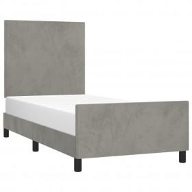 saliekams masāžas galds, 4 daļas, koks, melns ar violetu